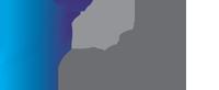 VTEvents Retina Logo