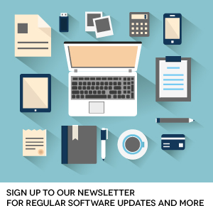 VTevents newsletter sign up